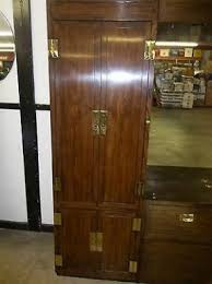 Used Henredon Furniture For Sale - Hollywood Thing