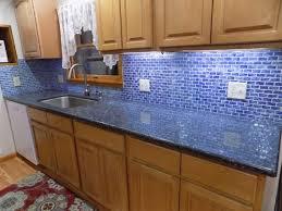 medium size of backsplash color impeccable ideas for blue backsplashes for eye catching kitchen