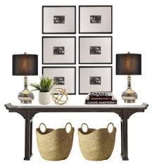Small Picture Birthday Wish List Home Decor Items 3A DESIGN STUDIO