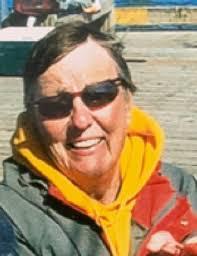 "Virginia ""Ginger"" Smith Obituary - Roosevelt, Utah , Hullinger Mortuary |  Tribute Arcive"