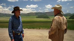 Image result for longmire the stuff dreams are made of