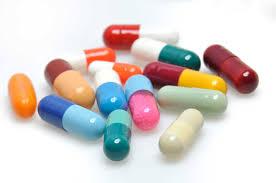 51 அத்தியாவசிய மருந்துகளுக்கு விலைக் கட்டுப்பாடு : மத்திய அரசு நடவடிக்கை