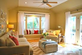 Kids Living Room Furniture Living Room Furniture Bay Area Wonderful Kids Bedroom Design Ideas