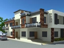 Best Kitchen House Plans Floor Plan Software For Home White - Minecraft home interior