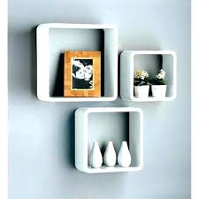 office cubicle hanging shelves. Cubicle Shelves Hanging Cube Terrific Shelf Medium Image For Desk Organization Office Depot Organizers