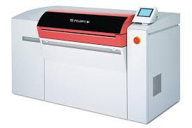 <b>Empire Printing</b> & Publishing, Inc. - HomeFour Color Press ...