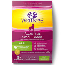 top 10 best wellness natural pet foods in 2019 reviews