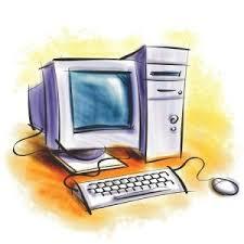 نتیجه تصویری برای روشن کردن کامپیوتر با کیبورد