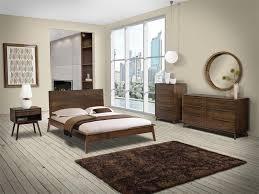 mid century modern bedroom. Hastingwood Mid Century Modern Bedroom Set G
