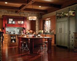 ... Wondrous Inspration Kitchens By Design Kitchen Gallery On Home Ideas ...
