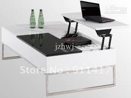 2018 lift up coffee table mechanism with gas spring table furniture hardware from jzhwj 19 1 dhgate com