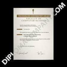 fake bachelor degree fake diploma from netherlands college or university diplomacompany com