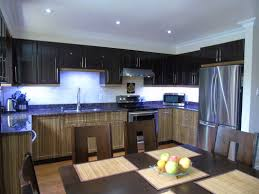 For A New Kitchen New Kitchens Plus Home
