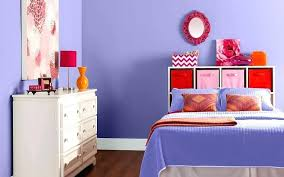 paint color idea for bedroom room painting ideas bedroom bedroom paint color selector the home depot room color ideas master bedroom