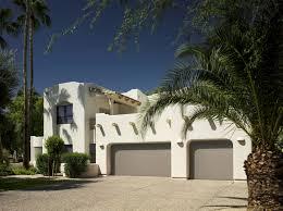 amarr heritage garage doors. amarr flush panel garage door in sandtone. available heritage™, lincoln, and heritage doors t