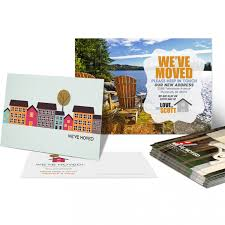 4x6 Postcards Linegraphix Printshop