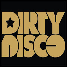 Dirtydisco F U N K Ade 2018 Chart By Dirtydisco On Traxsource