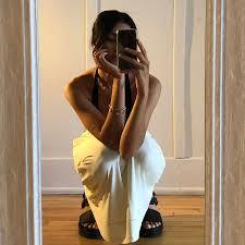 Alysia James - YouTube