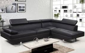china european fabric velvet sofa home