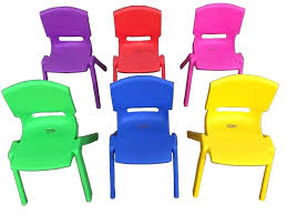 chairs clipart. Beautiful Chairs Clipart Chair Furniture To Chairs Clipart C