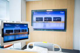 How NYU Langone quickly scaled up virtual health to keep patients connected  and clinicians safe during COVID-19 | FierceHealthcare