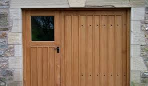 garage door with entry doorDoor  Garage Doors Design Ideas Awesome Garage Entry Door Awesome