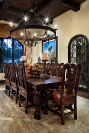 gallery cool mediterranean style dining