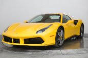 2018 ferrari 488 spider for sale. contemporary 2018 2016 ferrari 488 spider to 2018 ferrari spider for sale