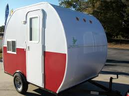 Small Picture Exceptional Small Travel Trailers With Bathroom Campers