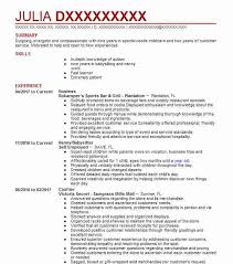 Hostess Resume Enchanting Hostess Resume Sample Hostess Resumes LiveCareer