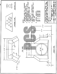 similiar sylvania 9007 pinout keywords h4 headlight wiring diagram additionally 9004 and 9007 bulb wiring
