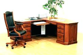 gorgeous home office corner desk desk home office corner desk with shelves luxury home office corner desk