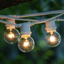 full size of light bulb string lights battery operated bunnings decoration cool le home large fairy