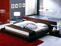 Luxury Bedroom Furniture Sets Bedroom Modern Rustic White Bedroom ...