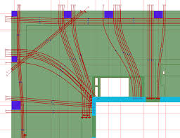 Post Frame Design Wizard Reinforced And Post Tensioned Concrete Slab Design Software