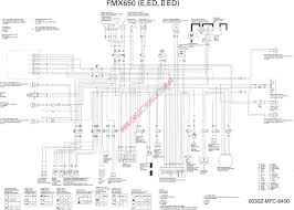 obd1 honda wiring diagram obd1 wiring diagrams