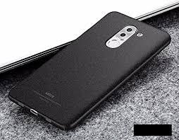 huawei 6x case. sandstone-back-case-cover-for-huawei-honor-6x huawei 6x case