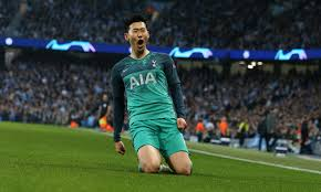 Wed 17 apr 2019, 22:00. Tottenham Vs Manchester City Highlights See All 7 Goals From Match