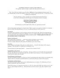 Best Font Size For Resume Resume Font Size Reddit Resume Font Size Reddit Pretty Design 29
