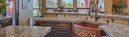 creative countertops creative countertops outstanding marble countertops