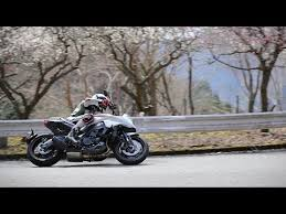 <b>New Motorcycles</b> Of 2020   Motorcyclist