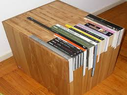 image of diy coffee table book