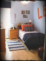 simple kids bedroom ideas. Remodell Your Home Decor Diy With Fantastic Simple Small Kids Bedroom Ideas And Design Cool Tips Q