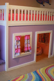Toddler Fun Beds What You Need To Know About Fun Beds For Kids Home Decor