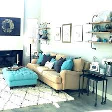 brown and turquoise decor living room turquoise living room decor teal and brown living room brown purple teal brown living room teal grey brown living room