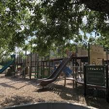 San gabriel park soccer fields 1 & 2. San Gabriel Park Creative Playscape 41 Photos 15 Reviews Playgrounds 1003 N Austin Ave Georgetown Tx Phone Number
