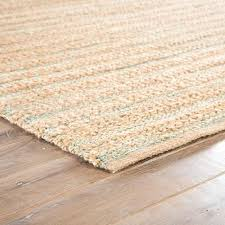 area rug rectangle tan green handmade hand woven transitional coastal design rugs beach style