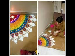 diwali home decor ideas easy diy for diwali home decoration ideas