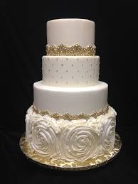 4 Tier Wedding Cake Designs Pin By Jenren On My Work In 2019 Funny Wedding Cakes