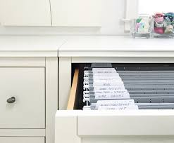 simply organized home office. What You Have Yet To Hear \u2013 And Will About Soon Is My Paper Organization\u2026 Simply Organized Home Office I